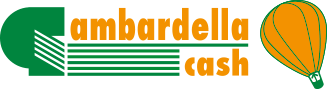 Logo-Gambardella_trasp_low