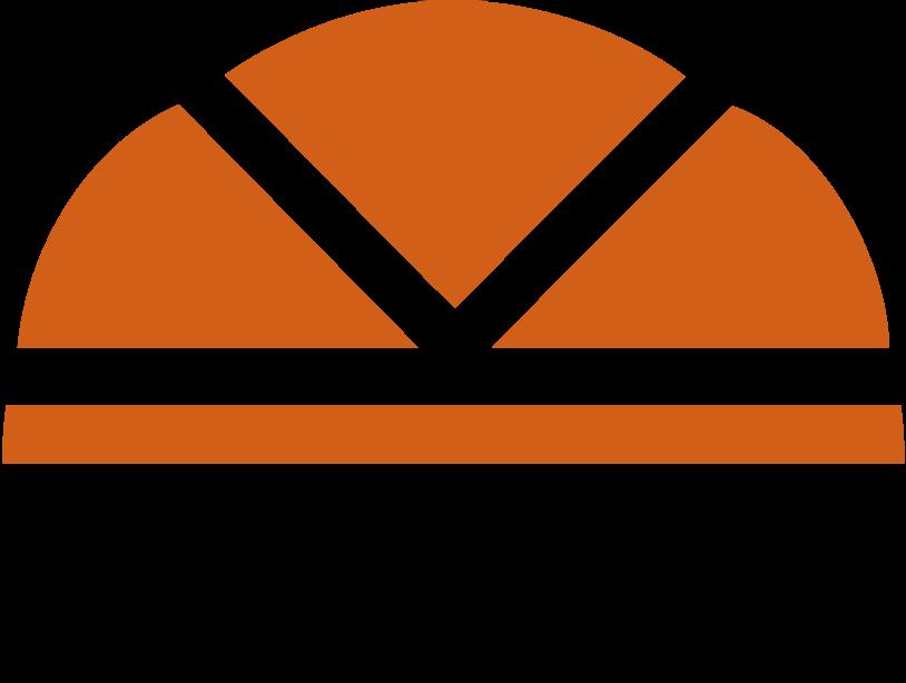 cropped-logotipo-Danny-Kaye_RGB
