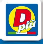logo_dpiu