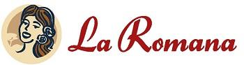 logo_rosso_la_Romana_PICCOLO_ORIZZZONTALE-JPG