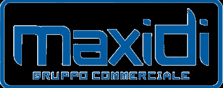 maxidi-logo